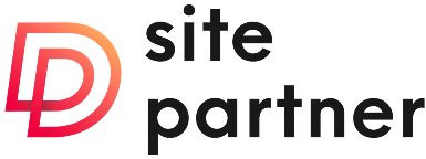 Sitepartner