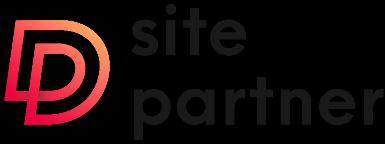 Sitepartner